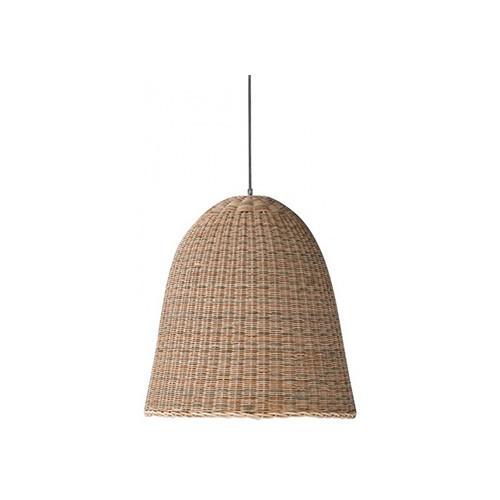 LAMPADA BELL 95  Gervasoni