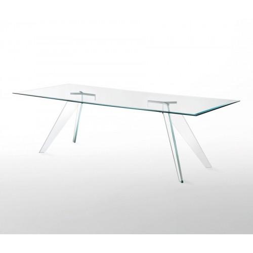 ALISTER - Glass Italia