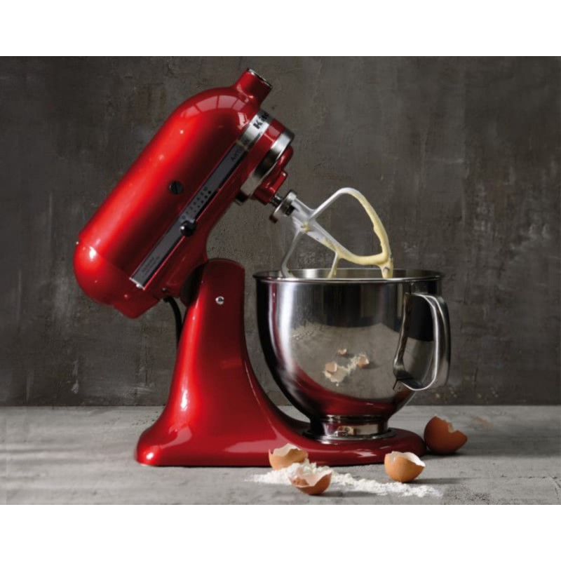 PLANETARIA Kitchenaid 5KSM175PS