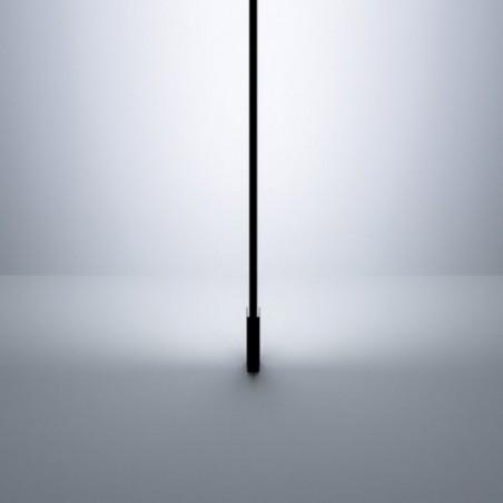 LAMPADA INFINITO Davide Groppi