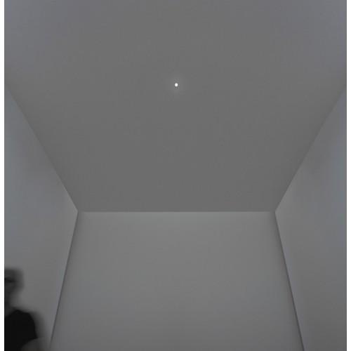 LAMPADA NULLA Davide Groppi