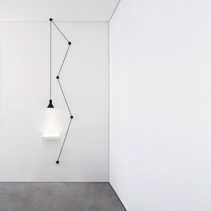 LAMPADA NEURO - Davide Groppi