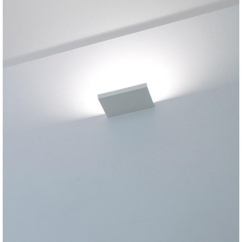 LAMPADA SOL 1 LED - Davide Groppi