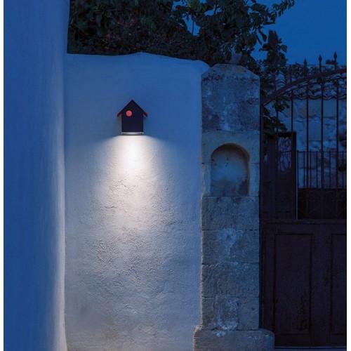 LAMPADA IMU OUTDOOR - Davide Groppi