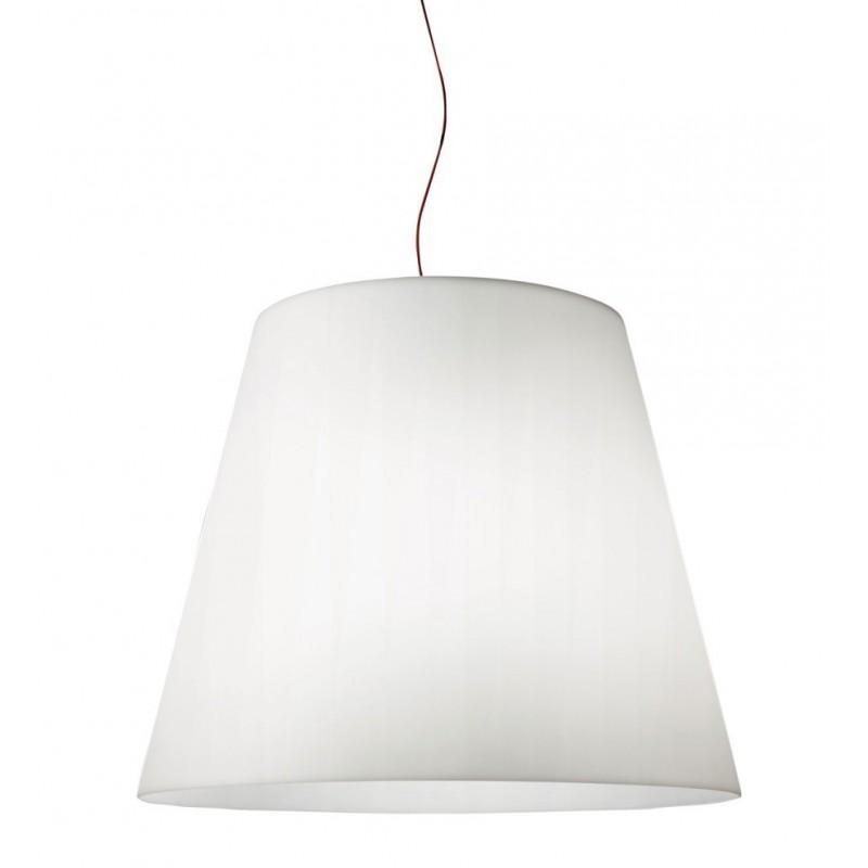 Lampada AMAX Ø 82 - Fontana Arte