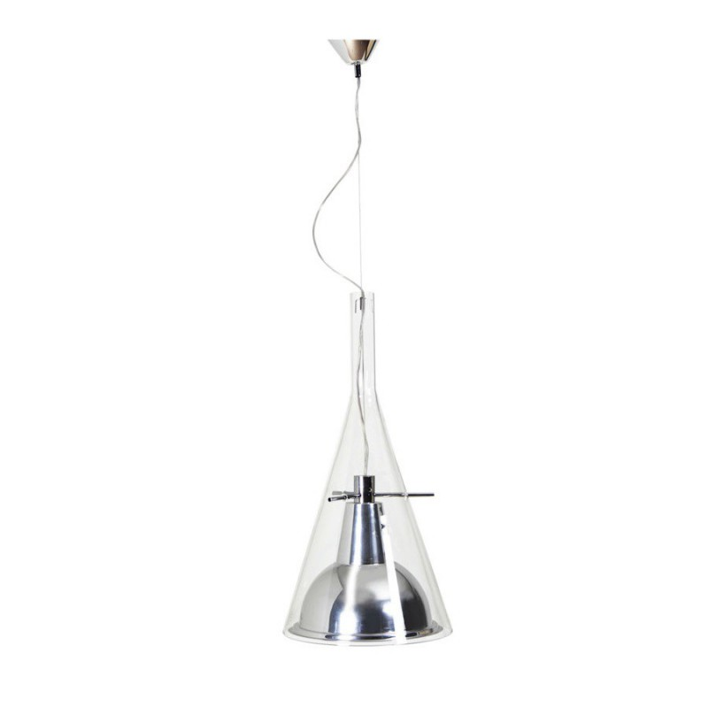 Lampada FLUTE - Fontana Arte