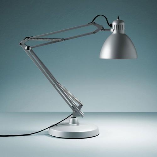 LAMPADA NASKA LORIS Fontana Arte