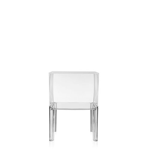 GHOST  BUSTER SMALL - Kartell