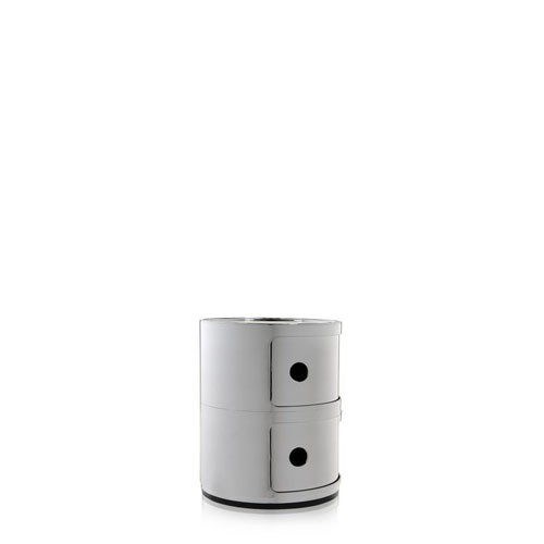 COMPLEMENTO COMPONIBILE 2 - Kartell