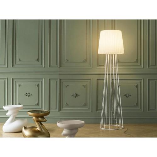 LAMPADA MUFFIN LAMP BASE A TONDINI Bonaldo