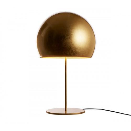 LAMPADA LALAMPADA TABLE 45 ottone - Opinion Ciatti