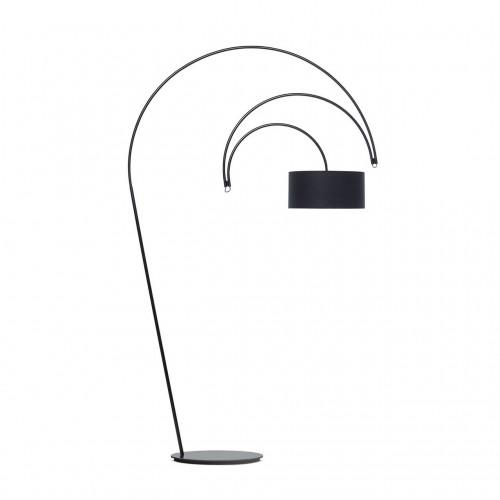 MOGG - LAMPADA SOTT'ARCHI