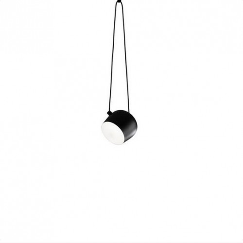 AIM SMALL - Flos