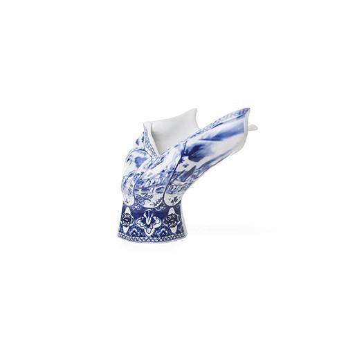 Blow away vase - Moooi