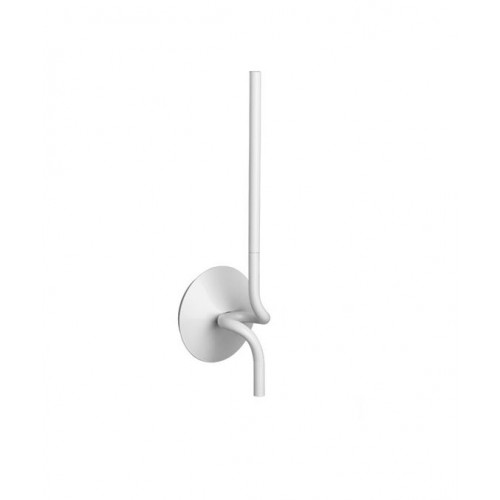 LIGHTSPRING SINGLE -Flos