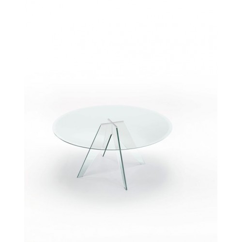 ALISTER CIRCLE - Glass Italia