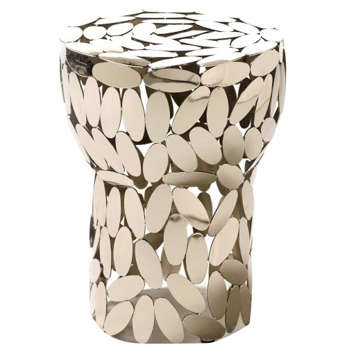 POUF FOLIAE COLLECTION Stool - Opinion Ciatti
