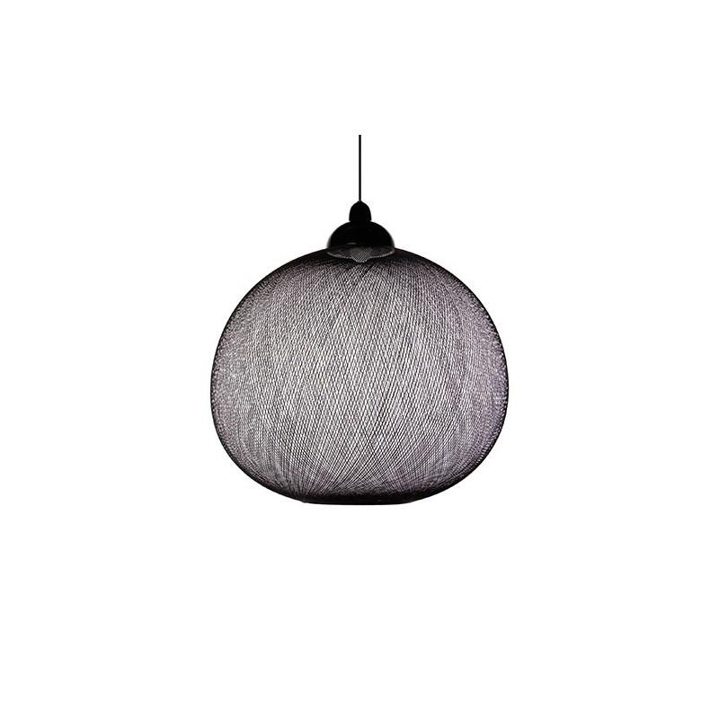 Lampada Non random D 71 - Moooi