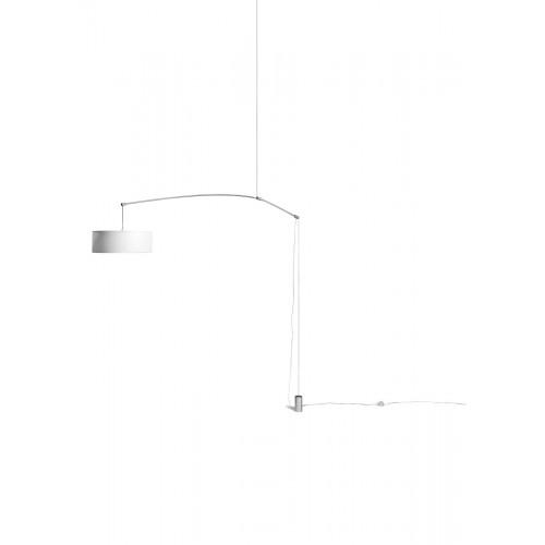 Lampada Dt Light De Padova