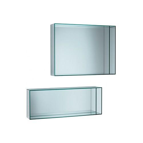 Mirror Mirror - Glas