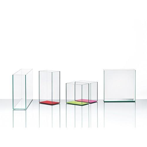 Vasi cristallo extralight - Glas