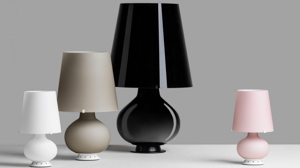 Negozi Di Lampadari A Salerno guida pratica per la scelta della tua lampada design - idà