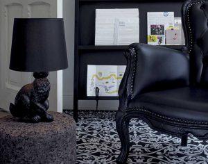 Scegliere lampada design casa