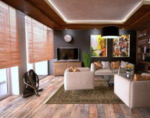 oggettistica di design per casa moderna