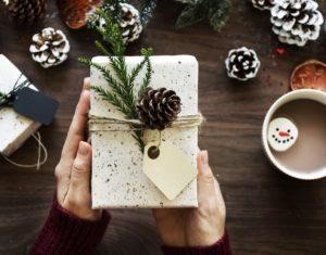 idee regalo design