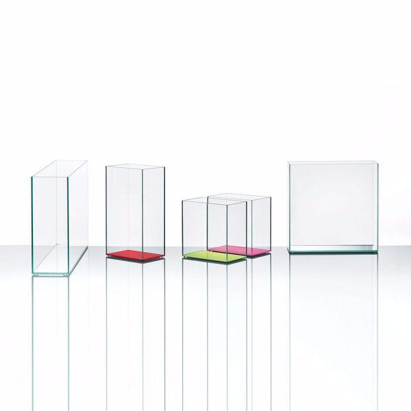 regali di design vasi