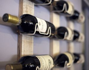 idee-regalo-amanti-vino-design