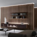 Abacus Living Rimadesio
