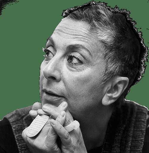 Paola Navone architetto