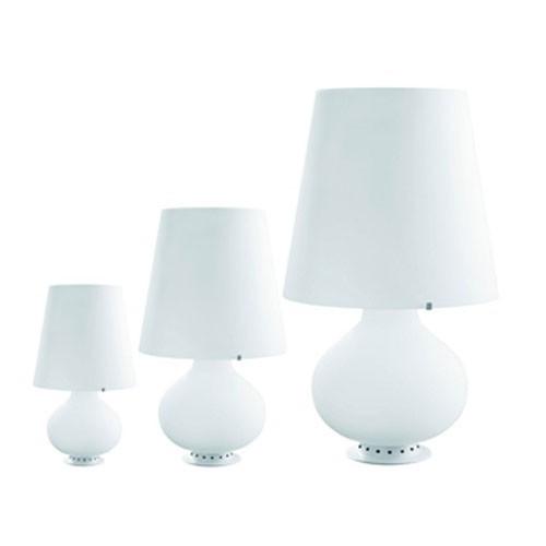 Illuminazione da tavolo lampade in vendita online