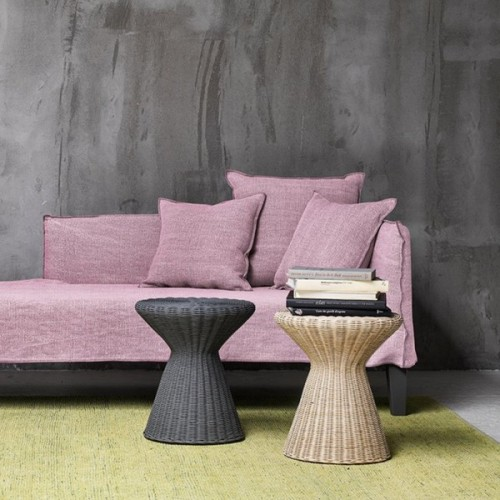 Tavolini design moderni per salotto in vendita online - Idà Interni