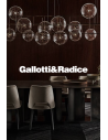 GallottieRadice